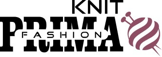 Prima Fashion Knit